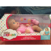 My Little Mommy, Bebes Recien Nacidos!