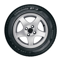 Llanta 175 70 R13 Pirelli P4 Cinturato