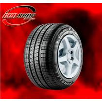 Llantas 13 185 70 R13 Pirelli P4 Cinturato Precio De Remate