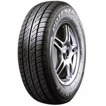 Pack 2 Llantas Bridgestone 175/70r13 82t Potenza Re740 Cn