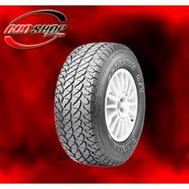 Llantas 14 215 80 R14 Pirelli A/t Precio De Remate!