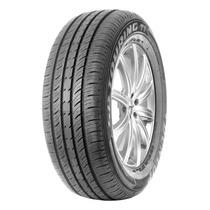 Llanta 195/60r14 Dunlop Sp Touring Rango