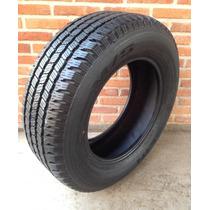 245/65 R17 Michelin Ltx M5 (unica Pieza Nueva)