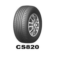 Llanta 185/60r14 Carbon Cs820 Rango 82h