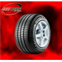 Llantas 14 175 70 R14 Pirelli P4 Cinturato Precio De Remate
