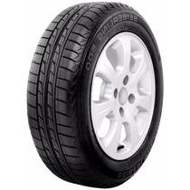 Llanta 185/60r14 Bridgestone