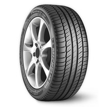 Llanta 245 40 R17 Michelin Primacy Hp. Mic27111,llantas Auto
