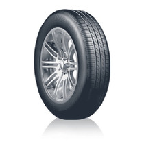 Llanta 175/70 R14 84t 350 Toyo Tires