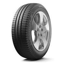 Llanta 195 60 R14 Michelin Energy Xm2. Mic64604,llantas Auto