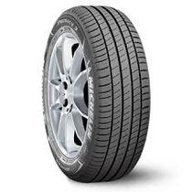 Llanta 225 50 R17 Michelin Primacy 3. Mic30648,llanta Autos