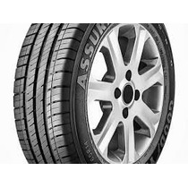 Llantas 175/65r14 Good Year Assurance