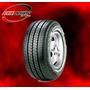 Llantas 14 195 R14 Pirelli Chrono Precio De Remate!