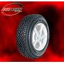 Llantas 14 175 80 R14 Pirelli Citynet Aw Precio De Remate!