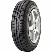 Pirelli 175/65r14175/65r14tl 82t P4cint (k1)