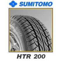 205/50r15 Sumitomo Htr200 86h Envio Gratis