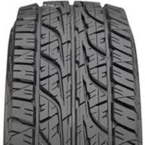 235/75r15 Dunlop Grand Trek A/t3