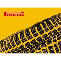 * Llanta Pirelli Phantom 195 50 R15 *