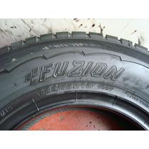 Llanta 235 75 15 Bridgestone Nueva Fuzion 3