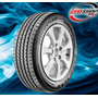 Llantas 15 195 60 R15 Goodyear Efficent Grip Oferta!