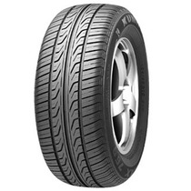 Llanta 215/65r15 Kelly Explorer Plus 96t