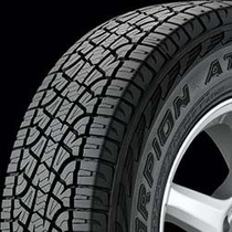 Llanta 205/65r15 Pirelli Scorpion Atr (todo Terreno)