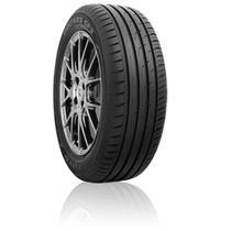 Llanta 185/60 R15 88h Proxes Cf2 Toyo Tires