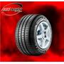 Llantas 15 175 65 R15 Pirelli P4 Cinturato Precio De Remate!