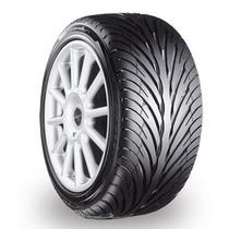 Llanta 205/60 R15 91h Proxes Vimode Toyo Tires