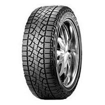 Llanta 235/75r15 Tl 110/107 Srbm+s Pirelli Sc Atr