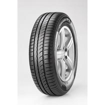Llanta 185/65r15 88h Pirelli P1cint