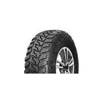 31x10.50r15 Maxtrek Mud Trak