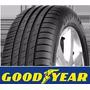 Goodyear 195 65 R15 Efficient Grip