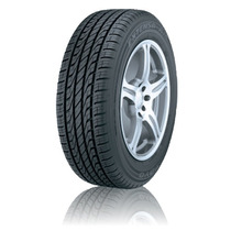 Llanta P205/65 R15 92t Extensa A/s Toyo Tires