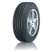 Llanta P185/65 R15 86t Extensa A/s Toyo Tires