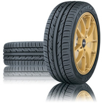 Llanta 195/60 R15 88h Extensa Hp Toyo Tires