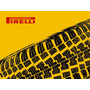 * Llanta Nueva Pirelli 195 65 R15 * Jetta / Civic