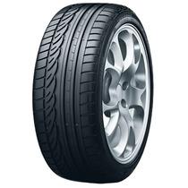 Llanta 195/65r15 Dunlop Sp Sport 5000 Rango 89h