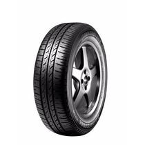 Pack 2 Llantas Bridgestone 185/65r15 88h B250