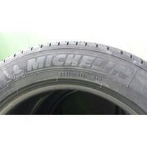 Llanta 205 55 R16 Michelin Primacy 3