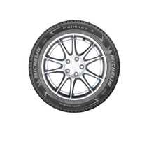 Llanta Michelin 205 60 R16 92v Modelo Primacy 3 Grnx