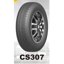 Llanta 205/60r16 Carbon Cs307