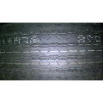 Llanta Bridgestone 205 75 16 Carga Nueva