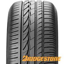 Llanta Bridgestone Er300 205/55 R16 / 205 55 16 Corolla