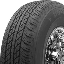 Llanta 245/75r16 Dunlop Grand Trek At20 109s