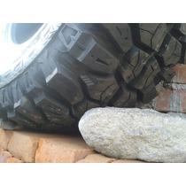 Llanta Lt 265/75 R16 4x4 Offroad Mud Claw Jeep Ca Env Gratis