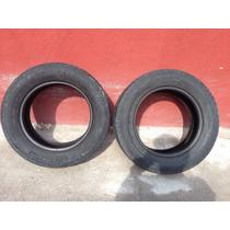 Llantas Michelin 205/60/15 Neumáticos Rines