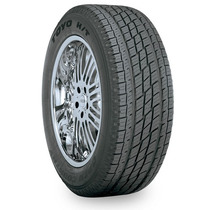 Llanta P215/70 R16 99h Open Country H/t Toyo Tires