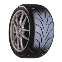 Llanta 215/50 Zr16 90w Proxes R888 Toyo Tires