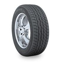 Llanta 225/55 R16 95v Versado 2 Toyo Tires