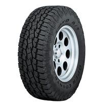 Llanta 255/65 R16 109h Open Country A/t Ii Toyo Tires